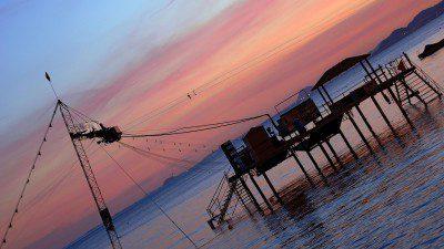 WakeScout listings in Alicante: Cable Ski Benidorm