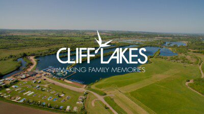 WakeScout listings in United Kingdom: Cliff Lakes