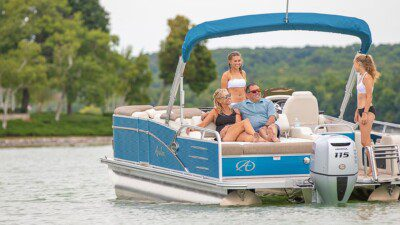 Wakeboarding, Waterskiing, and Cable Wake Parks in Wisconsin Dells: Dells Watersports