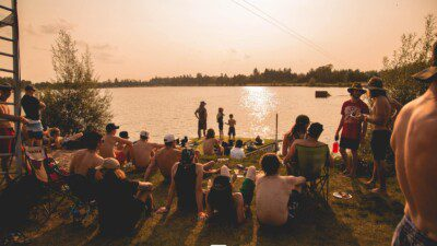 Water Sport Schools in Ontario: Evolution Wake Park