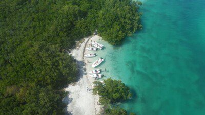 WakeScout listings in Florida: Florida Keys Boat Rentals