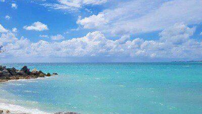WakeScout listings in Bahamas: Grand Lucayan Bahamas