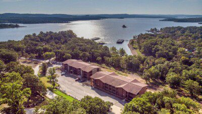 WakeScout listings in Missouri: Indian Point Resort and Marina