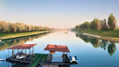 WakeScout listings in Lombardy: Jolly Ski