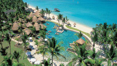 WakeScout listings in Mauritius: La Pirogue Hotel