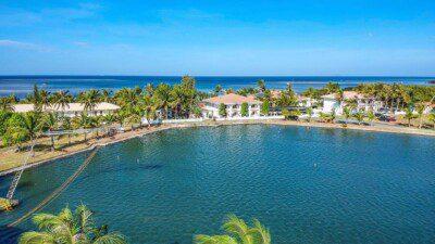 WakeScout listings in Batangas: Lago de Oro