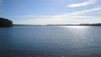 WakeScout listings in Georgia: Lake Lanier Lodges/ Lanier Aqua Rentals