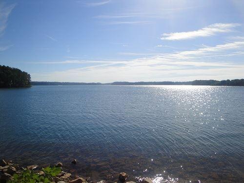 Lake Lanier Lodges/ Lanier Aqua Rentals