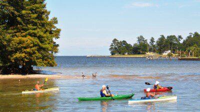 WakeScout listings in South Carolina: Lakeside Marina and Resort