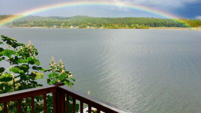 WakeScout listings in Oklahoma: Lee's Grand Lake Resort and Marina