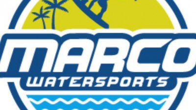WakeScout listings in Florida: Marco Watersports
