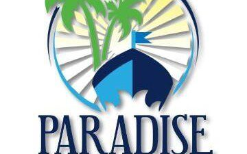 WakeScout listings in Florida: Paradise Boat Rentals