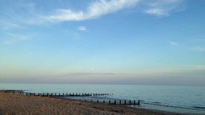 WakeScout listings in United Kingdom: Point Breaks