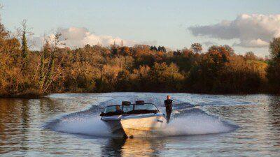 WakeScout listings in United Kingdom: Rickmansworth Water Ski Club