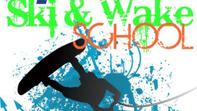 Water Sport Schools in Ontario: RPM Ski & Wake School