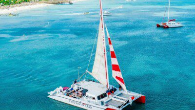 WakeScout listings in Aruba: Red Sail Sports