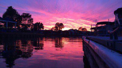 Safe Harbor Marinas/ Walden Marina