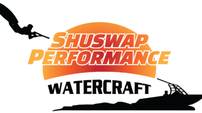 WakeScout listings in British Columbia: Shuswap Performance Watercraft