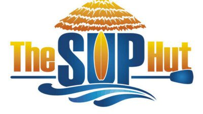 Water Sport Schools in Ontario: The SUP HUT
