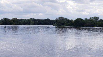 Wakeboarding, Waterskiing, and Cable Wake Parks in Earsham: Waveney Waterski Club