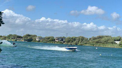 WakeScout listings in Kent: Action Watersports