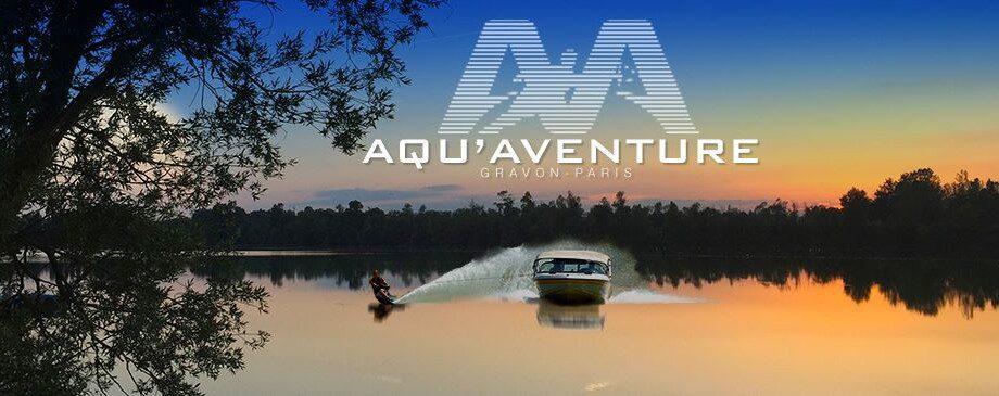 Aqu' Aventure