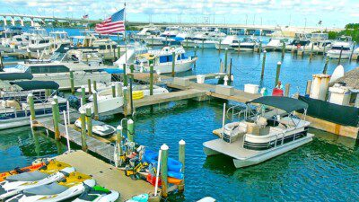 WakeScout listings in Florida: Beach Watersports