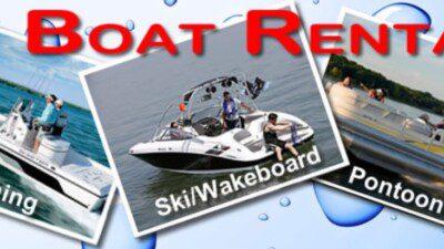 Boat Club.com – Orlando