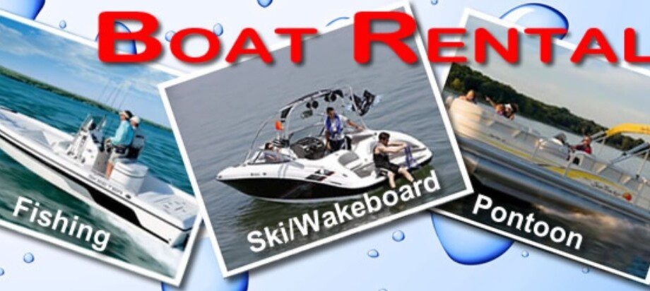 Boat Club.com – Kissimmee