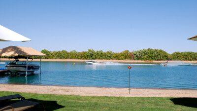 WakeScout listings in Arizona: Buchli Lake Waterski Club