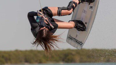 WakeScout listings in United Kingdom: Chase Watersports Centre
