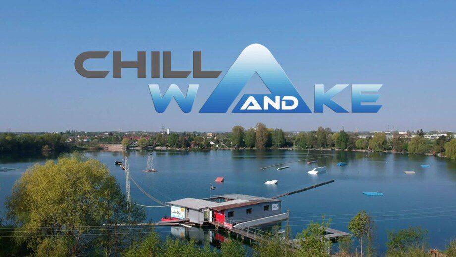 Chill and Wake