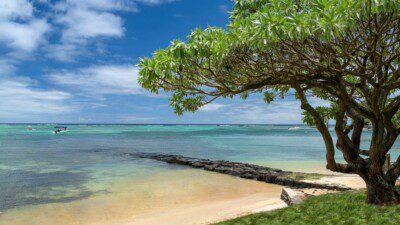 WakeScout listings in Mauritius: Club Med / La Pointe aux Canonniers