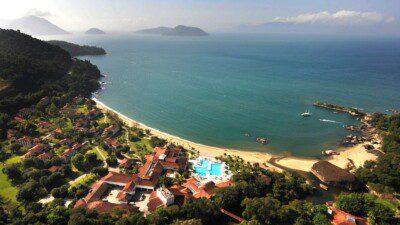 WakeScout listings in Rio de Janeiro: Club Med Rio Das Pedras