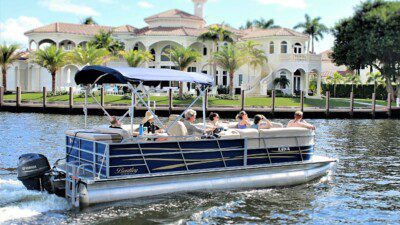WakeScout listings in Florida: Daily Boat Rentals
