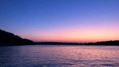 WakeScout listings in Oklahoma: Duchess Creek Marina