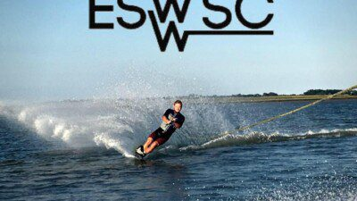 East Suffolk Water Ski Club