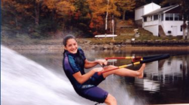 Water Sport Charters WakeScout listings: Hamilton Adventures