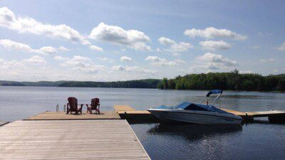 WakeScout listings in Ontario: Hidden Valley Resort