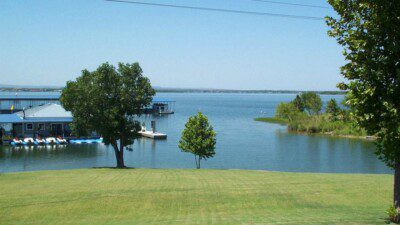 Wakeboarding, Waterskiing, and Cable Wake Parks in Horseshoe Bay: LBJ Yacht Club & Marina