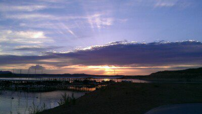 WakeScout listings in New Mexico: Marina Del Sur