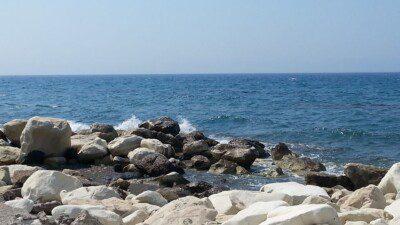 Le Méridien Limassol Spa & Resort