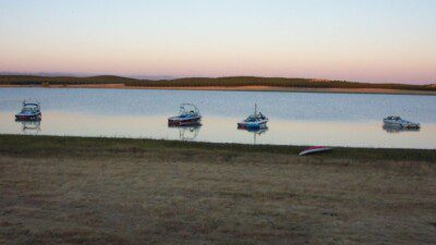 WakeScout listings in California: Mid Valley Waterski Club