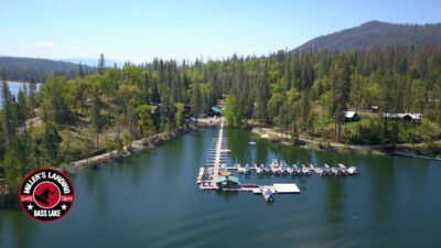 Miller's Landing Resort and Marina