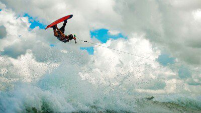 WakeScout listings in Florida: O'Town Watersports