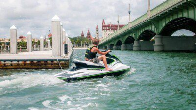 WakeScout listings in Florida: Raging Watersports / Cat's Paw Marina