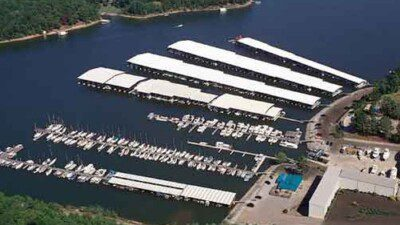 Wakeboarding, Waterskiing, and Cable Wake Parks in Rodney: Safe Harbor Aqua Yacht