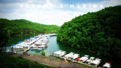 Safe Harbor Holly Creek