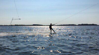 WakeScout listings in Zeeland: Schotsman Watersportcentrum