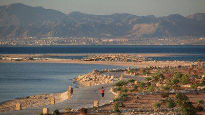 WakeScout listings in Al Bahr al Ahmar: Sheraton Soma Bay Resort